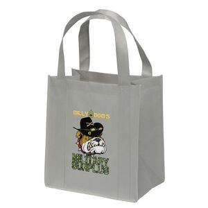 Little Thunder� Tote Bag (ColorVista)