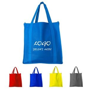 Large Non Woven Grocery Totes